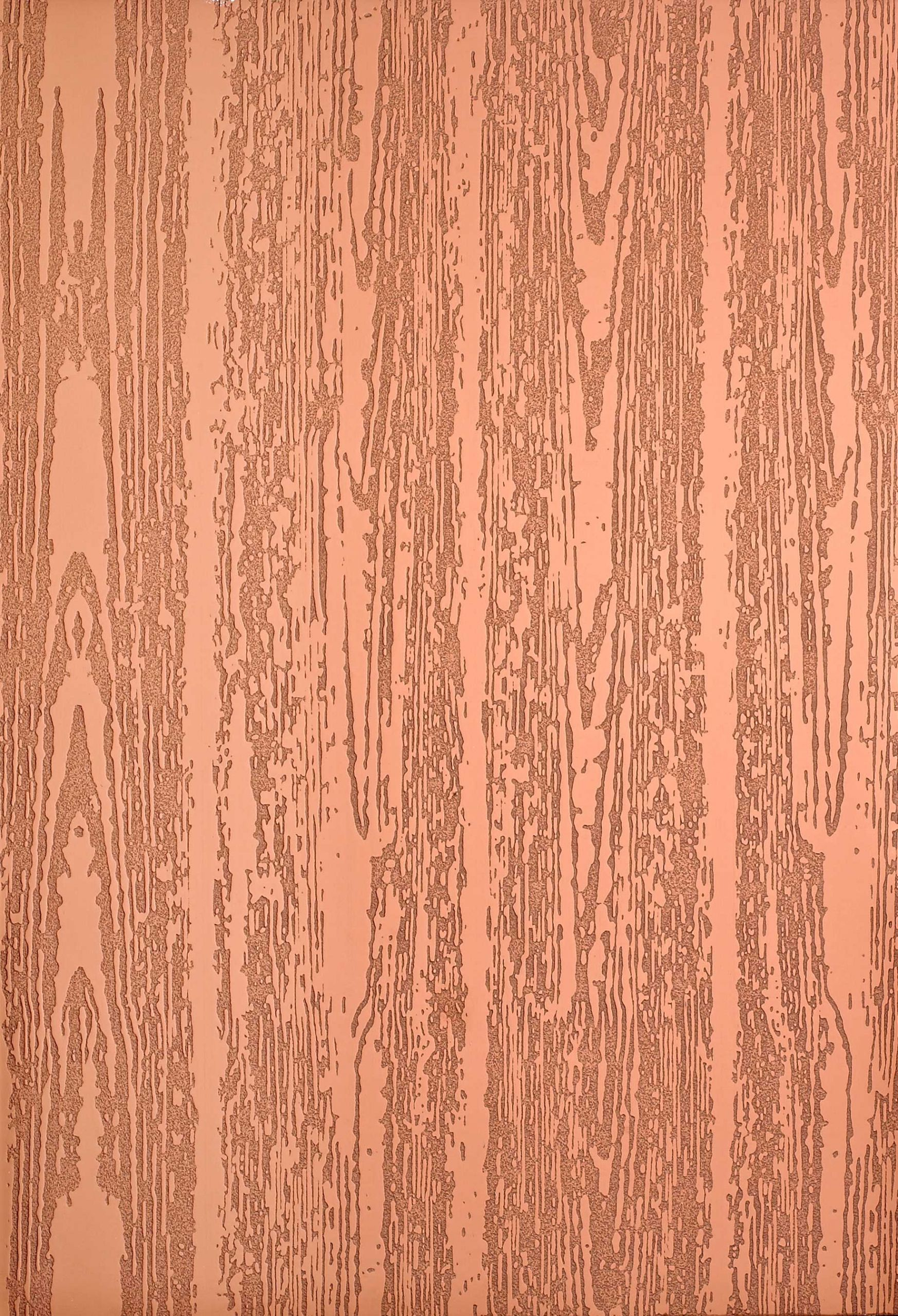 WJH-D37- rosewood