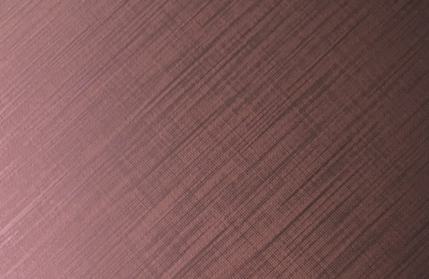 WJH FABRIC TEXTURE STAINLESS STEEL SHEET 2