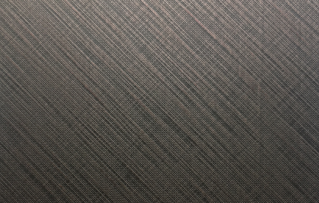 WJH FABRIC TEXTURE STAINLESS STEEL SHEET