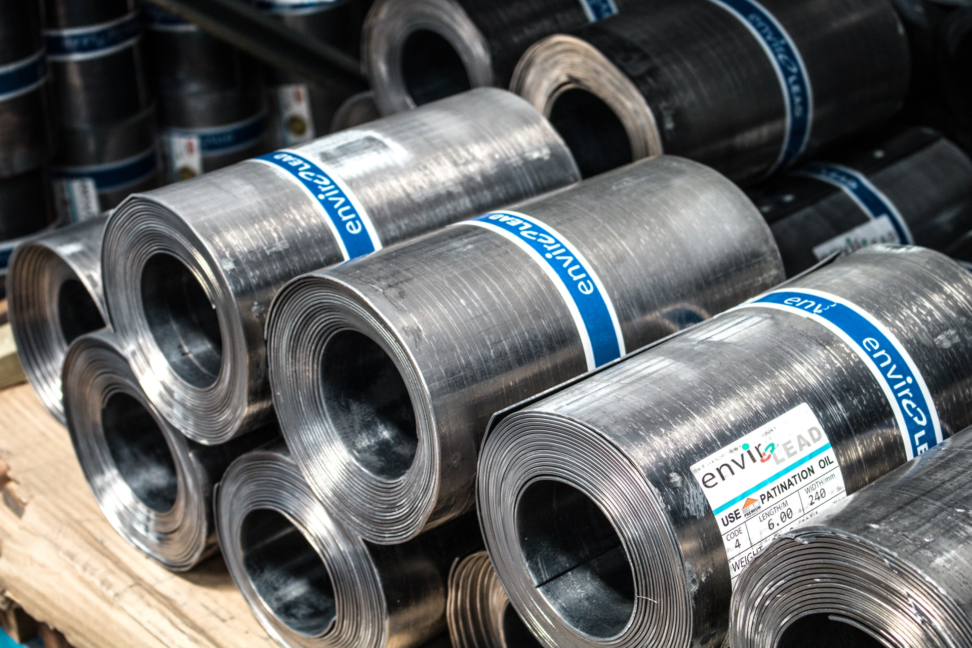 Buy Stainless Steel Coil Useful Tips for You_banner