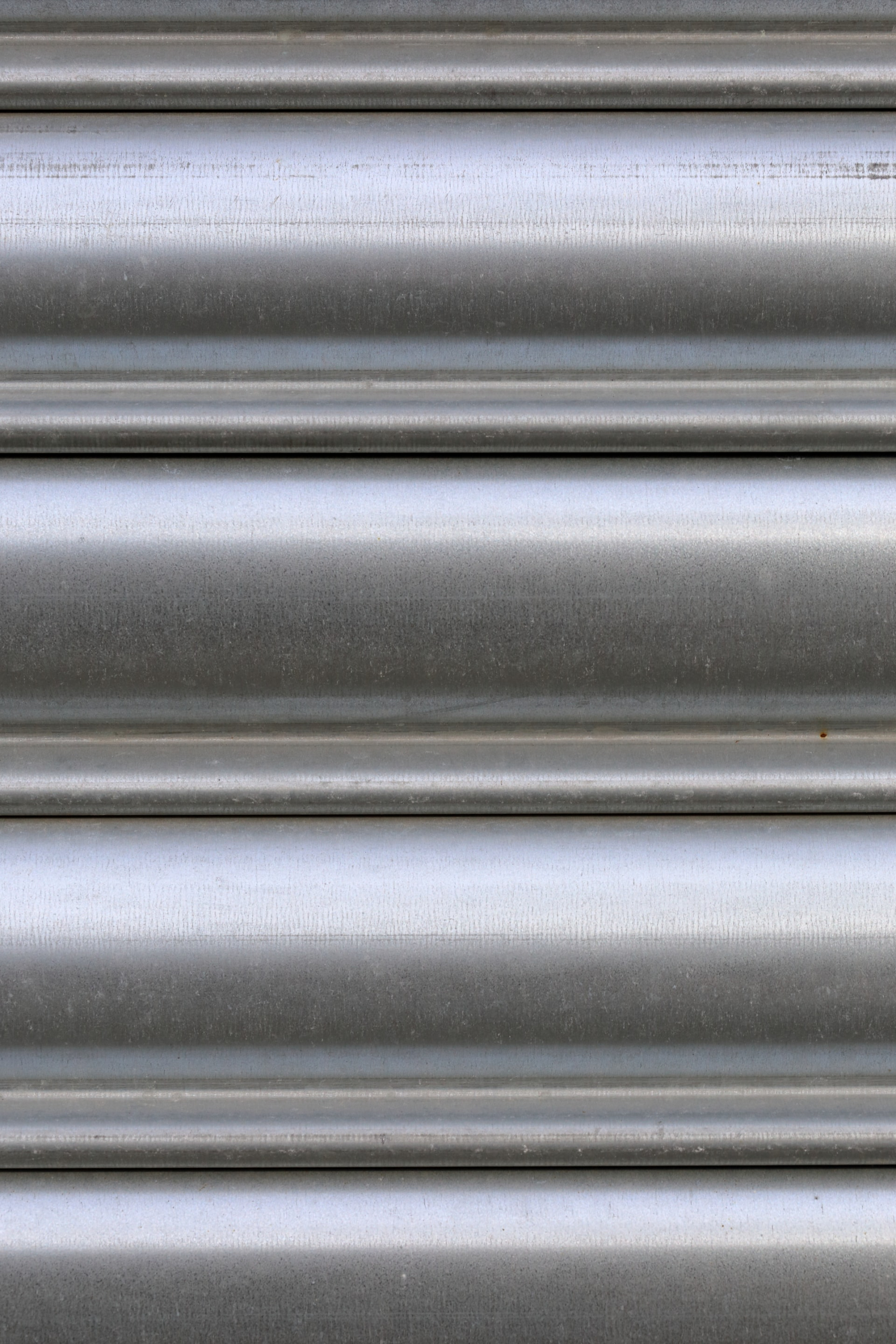 Things about the Deep Drawing Stainless Steel Coil_banner