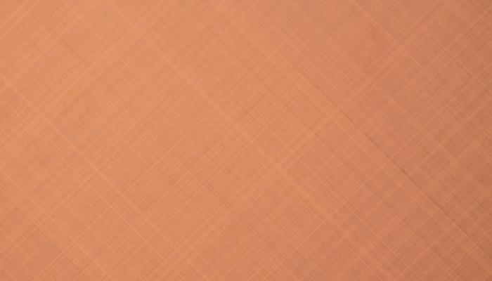 WJH-G24 red copper cross hairline