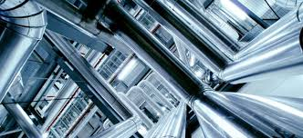 Usage of 304 stainless steel pipe