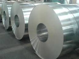 a picture of 201 stainless steel cost