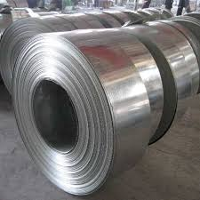 304 stianless steel coil