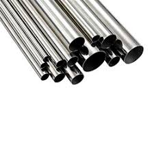buy stainless steel tube