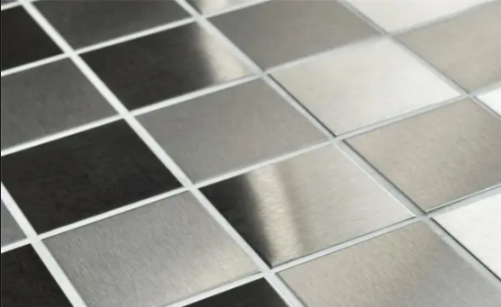 One of The Best:Foshan WanJiaHong Stainless Steel Group